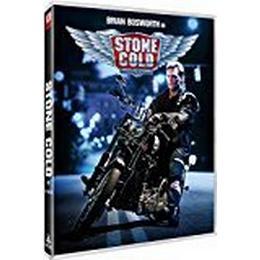 Stone Cold [Blu-ray]